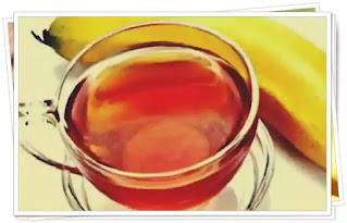 ceai de banane pareri forum beneficii contraindicatii preparere corecta