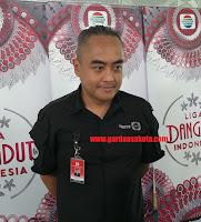 Indosiar Ganti Program DA Dengan Liga Dangdut Indonesia, 212 Peserta NTB Ikuti Audisinya di Taman Budaya