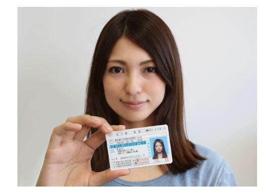 Coins - Gratis 35.000 Satoshi, Rujuk Teman Dan Dapatkan Bitcoin Untuk Semua Teman Yang Mendaftar Dengan Foto KTP Dan Selfie Melalui Link Referral Anda