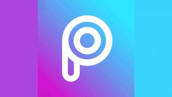 Picsart Photo Editor Premium Apk Unlocked
