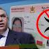 المصادقة النهائية على قانون البطاقة الوطنية الجديد بدون أمازيغية  رغم اعتراض الامازيغ
