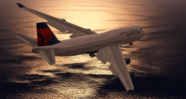 Infinite Flight Simulator APK Mod