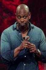 Watch Deep in the Heart of Texas: Dave Chappelle Live at Austin City Limits Online Free 2017 Putlocker