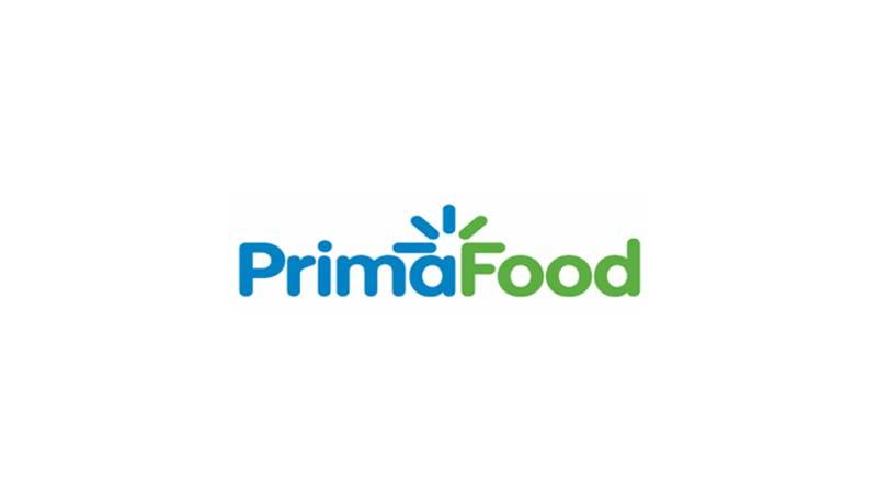 Lowongan Kerja PT Primafood International