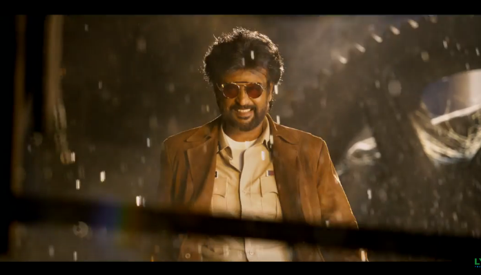 Darbar Full Movie Download [HD] 2020 | Darbar Reviews And Ratings