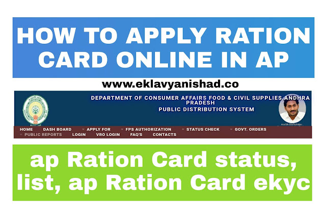 How-to-apply-Ration-Card-Online-in-ap