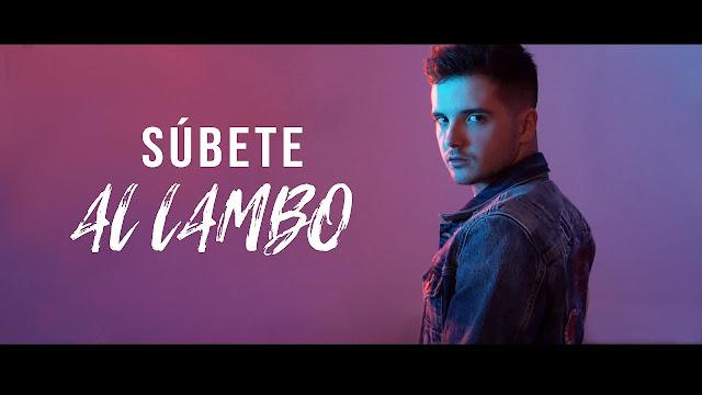 ¡Un fans hace un cover de Súbete al Lambo! (+FansReacciones)