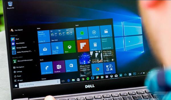 Windows 10 Otomatik Güncellemeler Nasıl Kapatılır?