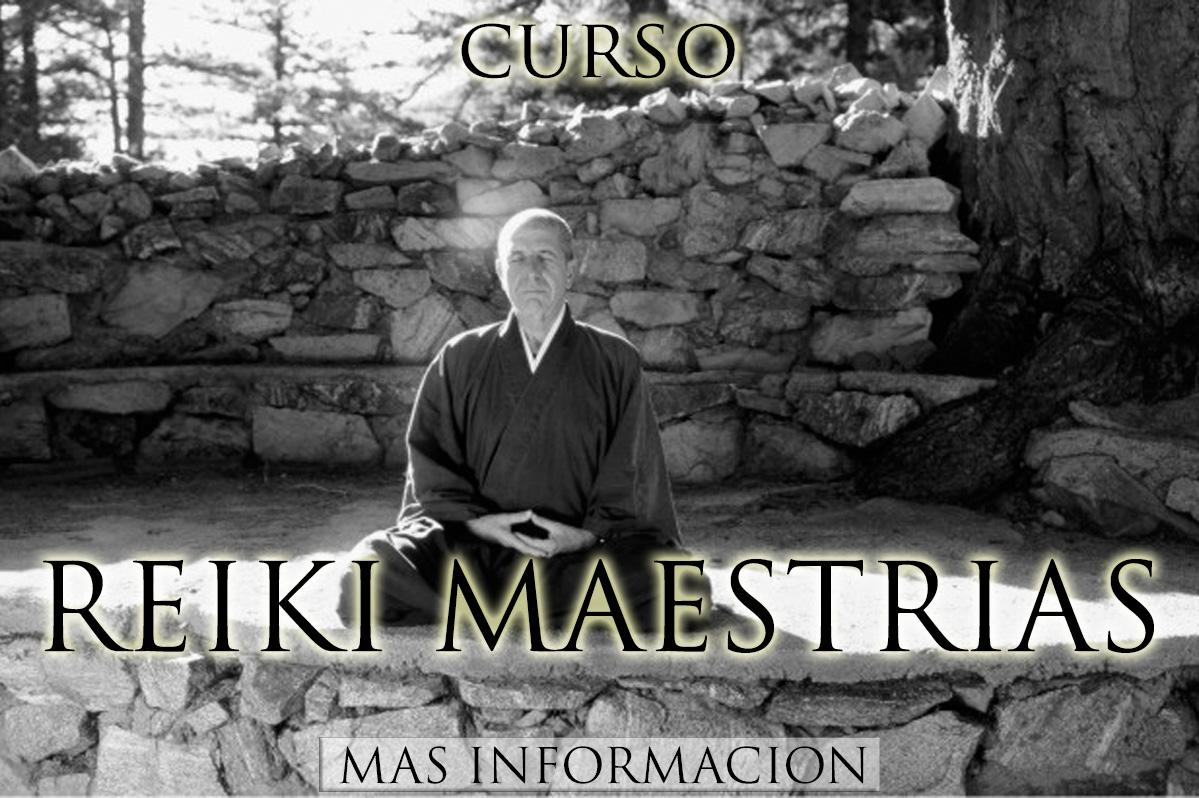 http://www.almasaranterapiasycursos.com/2018/03/CURSO-DE.MAESTRIAS.html