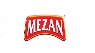 Mezan Tea Pvt Ltd Jobs 2021 in Pakistan