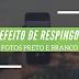 Popular Editor de Fotos do Instagram para o Color Splash Effect no Android