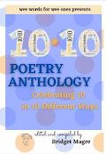 10.10 Anthology