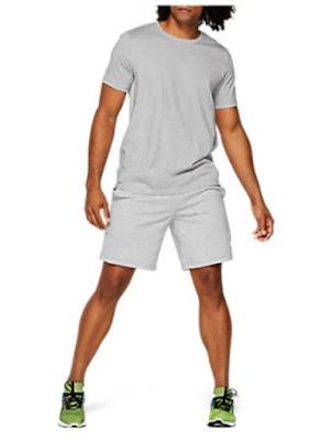 Daftar Celana Training Terbaik