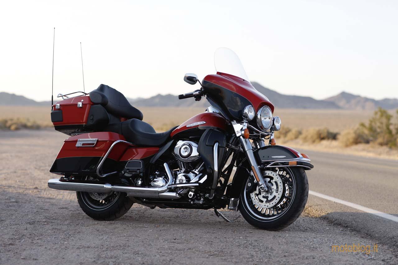 Old Harley Davidson: Harley Davidson Classic: Harley Harley Davidson Electra