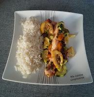 ma cuisine simplissime