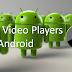 Top 5 Aplikasi Pemutar Video Terbaik di Android