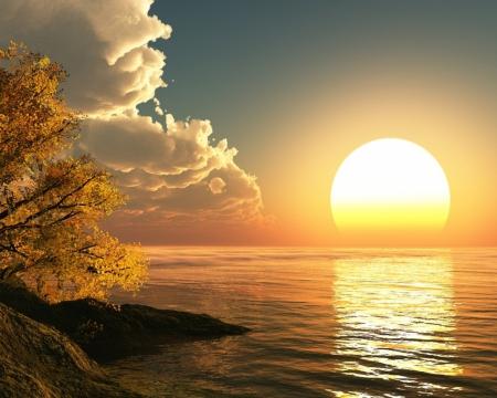 Doa Dhuha Dan Maksudnya Yang Amat Memberi Keyakinan