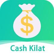 cash kilat apk pinjaman online