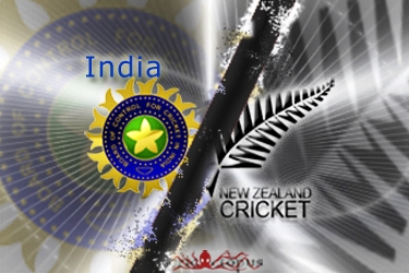 watch-india-vs-new-zealand-live-streaming