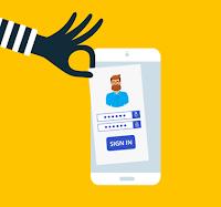 Pengertian Data Breach, Metode, dan Cara Mencegahnya