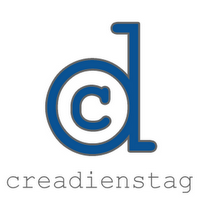 http://www.creadienstag.de/2017/04/Linkparty-274.html