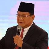 Klaim Prabowo Terbukti, Hasil Quick Count dan Situng KPU Berbeda