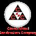 CCC - URGENT RECRUITMENT TO QATAR