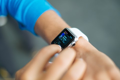 5 Ways To Leverage Wearables Technology in Education