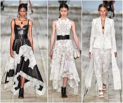 https://s-fashion-avenue.blogspot.com/2020/05/ss-2020-fashion-trends-textiles.html