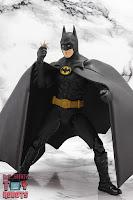 S.H. Figuarts Batman (1989) 37