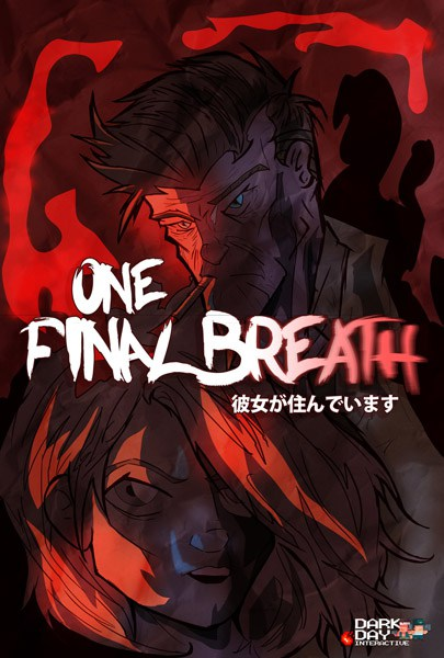 One-Final-Breath-pc-game-download-free-full-version