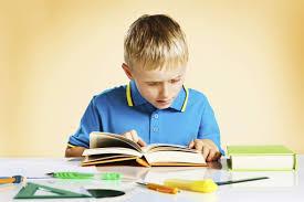 Tips Belajar Yang Efektif