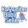 Jualan Untung Gak Tanggung-Tanggung dengan Jadi Merchant di Blibli.Com 3