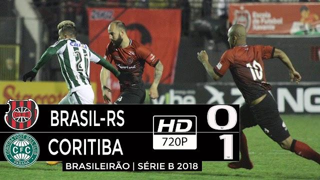 Placar esportivo: resultados do futebol pelo Brasil e exterior nesta segunda-feira, 27 de agosto 2018