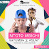 Download Kayumba ft  Asley - Mtoto mbichi
