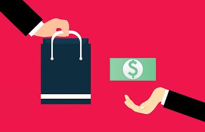 طريقة الربح من الدروب شيبنج اكثر من الف دولار كل شهر | شرح Drop Shipping مفصل | التقني نت