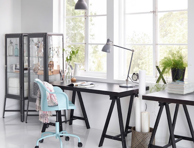 best buying home office desks at ikea for sale online cheap