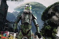 Black Series Clone Commander Gree 21