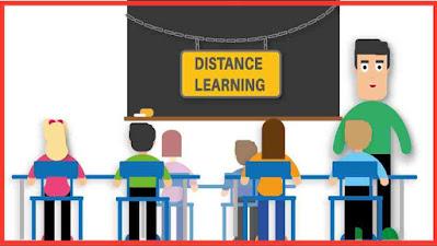 How to start online classes in hindi ? online classes kaise shuru kare पूरी जानकारी बिल्क़ुल डिटेल्स में