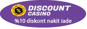 discountcasino