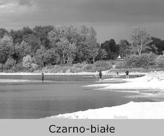 http://fotobabij.blogspot.com/2016/01/zdjecia-czarno-biae-4k-hd.html