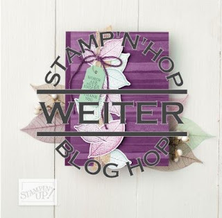 https://www.little-lizzys-crafts.at/2018/06/10/stampnhop-neuer-katalog-blumiges-etikett/