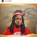 [LYRICS] : BOC Madaki Ft Steve - Odogwu Lyrics