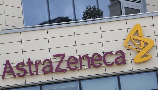 Ensayos clínicos de la vacuna AstraZeneca-Oxford contra el nuevo coronavirus se realizaran en Perú.