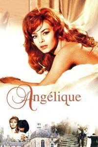 Watch Angelique Online Free in HD