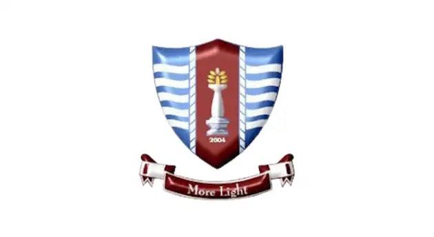 GCUF Online Admission 2021 Mphil PhD Program