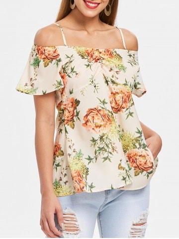 https://www.dresslily.com/cold-shoulder-floral-top-product3111080.html