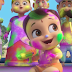 Mighty Little Bheem: Festival of Colors TV Series (2020): Netflix Release Date, Cast and More