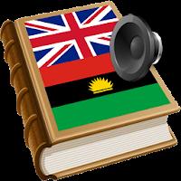 Igbo Bekee ọkọwa okwu Apk free Download for Android