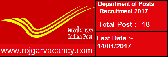 549-postman-mail-guard-department-of-Department-of-Posts-Recruitment-2017